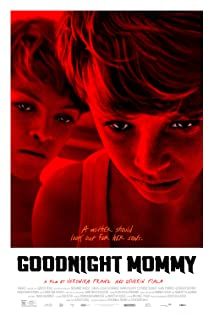 Download Film Goodnight Mommy Bluray Subtitle Indonesia