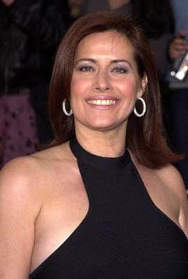 Lorraine Bracco Imdb