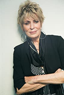Joanna Cassidy Picture