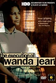 The Execution of Wanda Jean(2002) Poster - Movie Forum, Cast, Reviews