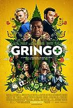Primary image for Gringo