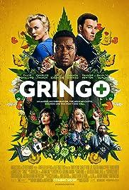 「gringo」的圖片搜尋結果