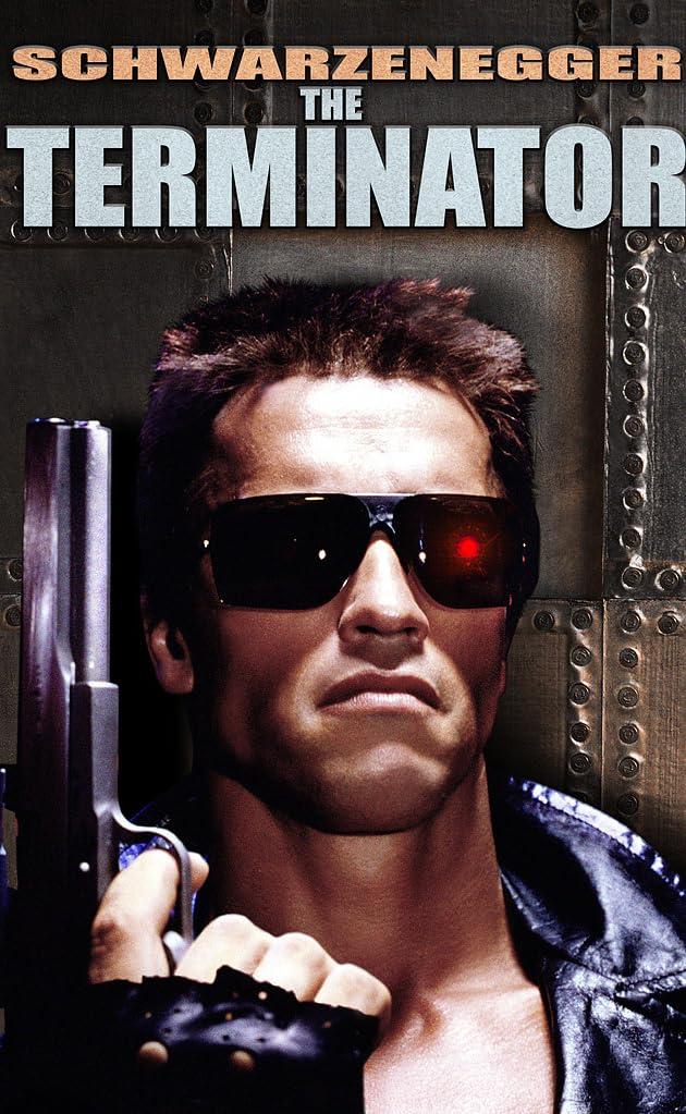 Terminator Online