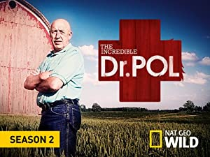 The Incredible Dr. Pol Season 15 Episode 4