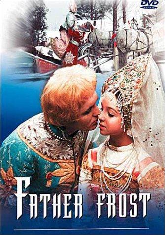 frosty 1964 imdb