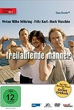 Primary image for Freilaufende Männer