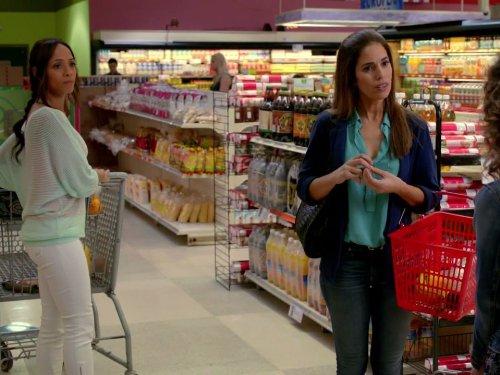 Devious Maids: Taking a Message | Season 1 | Episode 7
