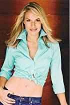 Stacy Stas Hurst