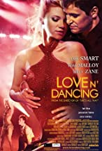 Primary image for Love N' Dancing