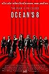 'Ocean's 8' Plotting $30 Million Box Office Opening Weekend