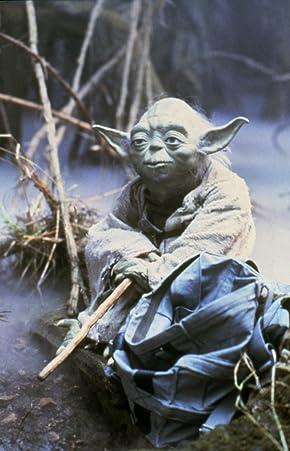 Star Wars: Episode V - The Empire Strikes Back - 4