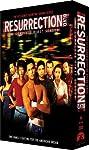 Resurrection Blvd. (2000) Poster