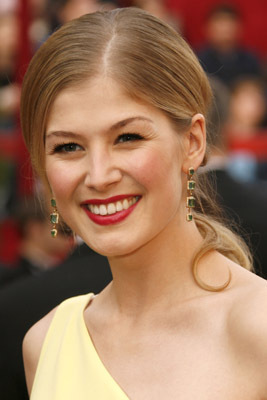 Pictures & Photos of Rosamund Pike - IMDb