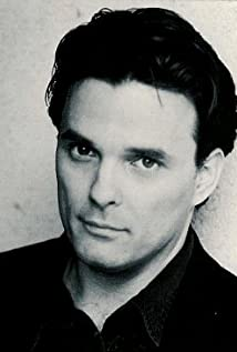 Damian Chapa Picture