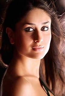 Kareena Kapoor Khan Picture