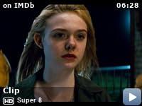 imdb super 8