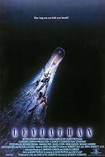 Leviathan 1989