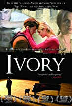 Primary image for Ivory