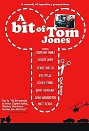 A Bit of Tom Jones?(2009) Poster - Movie Forum, Cast, Reviews