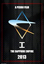 Ember: The Sapphire Empire