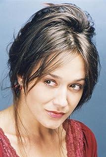 Biliana Petrinska Picture