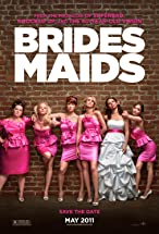 Primary image for Bridesmaids