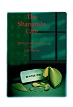 Primary image for The Shangri-la Café