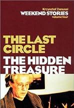 Hidden Treasures of the Weekend Stories Cycle