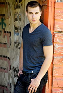Cody Linley Picture