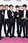 K-Pop Group Bts Will 'Never' Get Used to Screaming Fans — and Hope to Work with Justin Bieber & Selena Gomez
