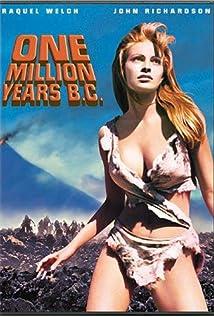 Hd 720p] [720p] one million years b. C. (1966) hd quality online.