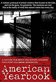 American Yearbook(2004) Poster - Movie Forum, Cast, Reviews