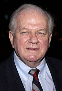 Charles Durning Picture
