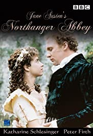 Screen two northanger abbey tv episode 1987 imdb northanger abbey ccuart Gallery
