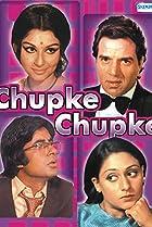 Image of Chupke Chupke