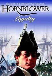 Horatio Hornblower 3 Poster