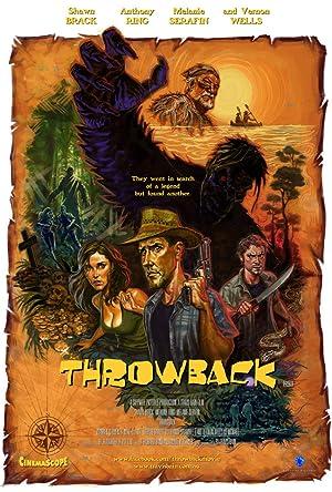 Permalink to Movie Throwback (2014)
