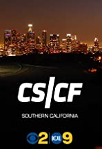 Crime Stoppers Case Files: Southern California