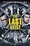 Last Heist Photos Expose Henry Rollins' Deadly Secret | Exclusive