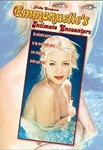 Kato steamgirl tits