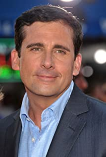 Steve Carell Picture