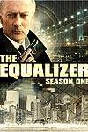 3 'Equalizer' Clips Put Denzel Washington in the Line of Fire