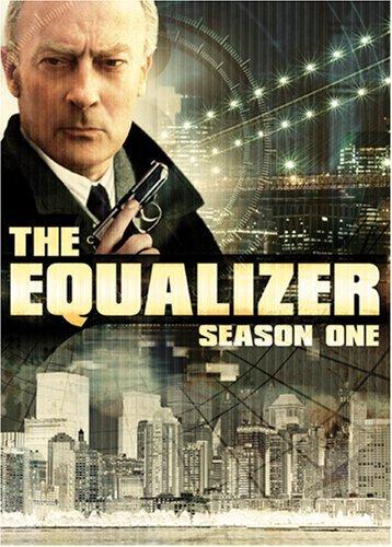 the equalizer imdb