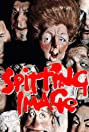 Spitting Image (1984) Poster
