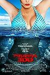 Will Piranha 3Dd Go Straight to Video?