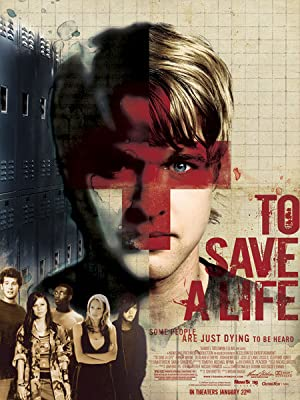 To Save a Life izle
