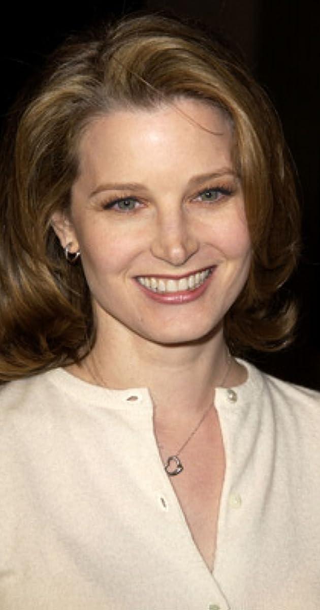 Bridget Fonda - IMDb