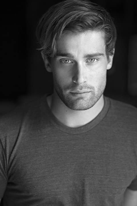 Christian Cooke Quotes. QuotesGram