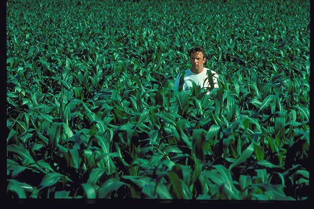 Was Ray Kinsella - Field of Dreams