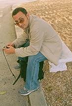 Damian Urra's primary photo